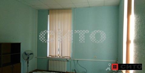 Аренда офиса, Череповец, Советский Проспект - Фото 3