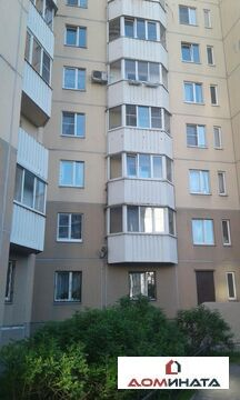 Продажа квартиры, м. Улица Дыбенко, Большевиков пр-кт. - Фото 1
