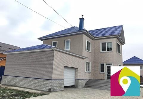 Продаётся объект загородной недвижимости 250 м2 - Фото 1