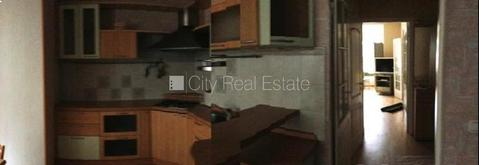 Продажа квартиры, Улица Абавас - Фото 3