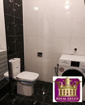 Сдается в аренду квартира Респ Крым, г Симферополь, ул Павленко, д 3 - Фото 4