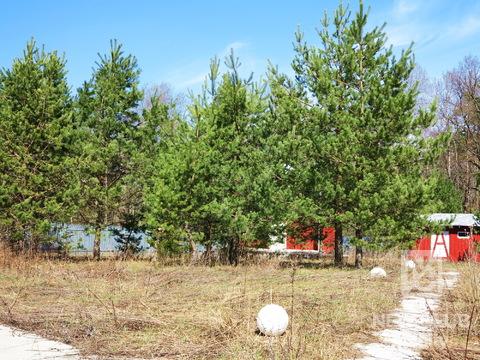 Круглогодичный, современный дом в деревне Болтино 62 км от МКАД. - Фото 2