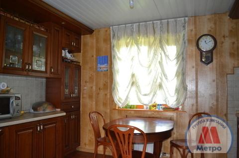 Дома, дачи, коттеджи, , Центральная, д.3 - Фото 3