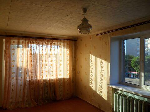 Сдам квартиру на Матросова - Фото 1