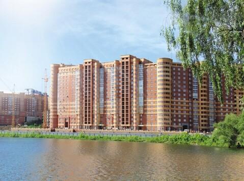 Аренда квартиры, Новосибирск, Ул. Стартовая - Фото 3