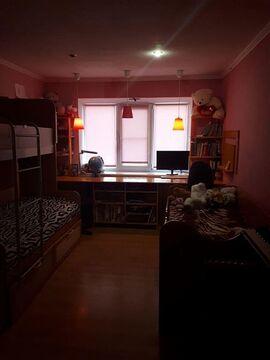 Продажа квартиры, Яблоновский, Тахтамукайский район, Ул. . - Фото 2