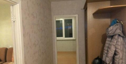 Продам 2к квартиру в мкр. Северный - Фото 5