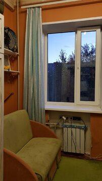 Лучшая цена в Москве за 61 кв м на жилье в коммунальной квартире - Фото 4