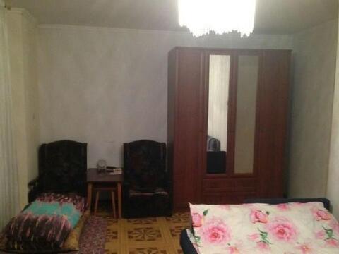 Снять квартиру город королев московской области