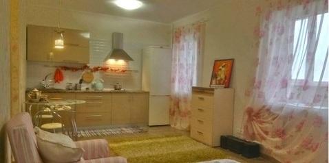 Аренда квартиры, Брянск, Ул. Луначарского - Фото 2