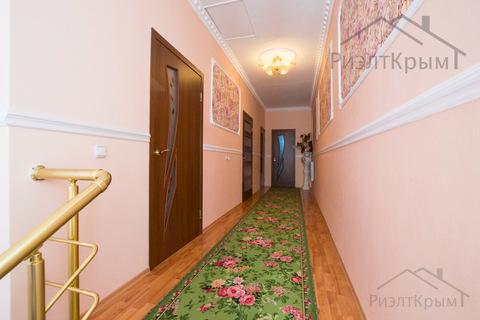 Продажа дома, Симферополь, Ул. Шевченко - Фото 2