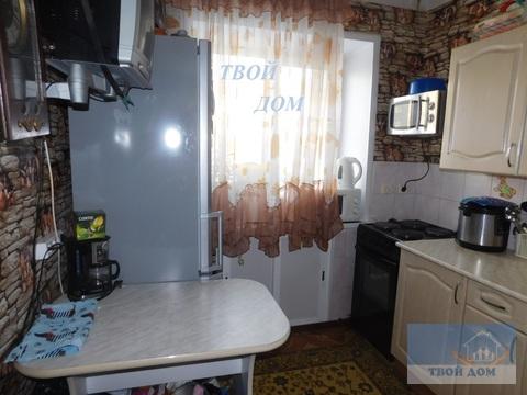 Продаем 3х комнатную квартиру - Фото 2