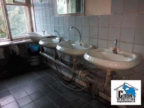Продаю комнату в общежитии на Заводском шоссе - Фото 3