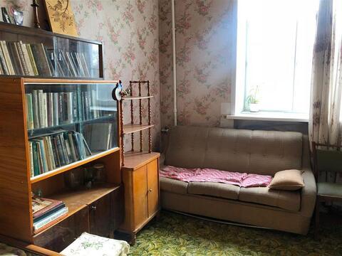 Улица Ленина 33; 2-комнатная квартира стоимостью 10000 в месяц город . - Фото 2