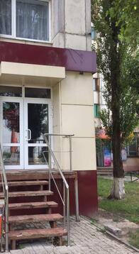 Аренда торгового помещения, Белгород, Ул. Горького - Фото 1