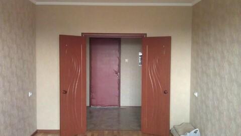 Купить квартиру в Пушкино - Фото 4