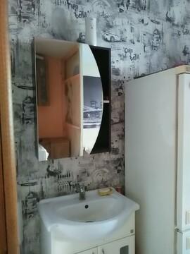 Комната проезд Николая Островского,12 - Фото 3