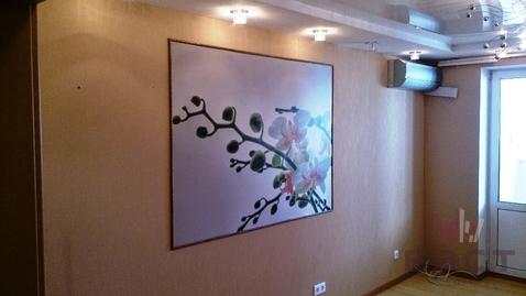 Квартира, Базовый, д.54 - Фото 4