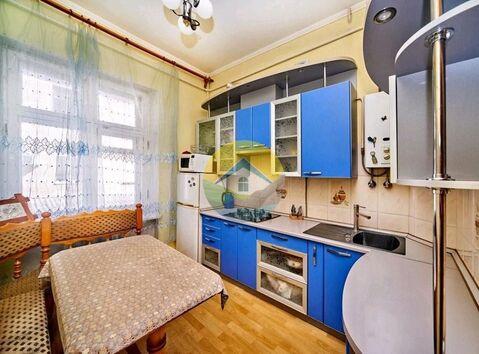 № 536957 Сдаётся длительно или помесячно 2-комнатная квартира в . - Фото 1