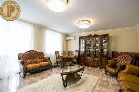 Продажа квартиры, Красноярск, Ул. Марковского - Фото 1