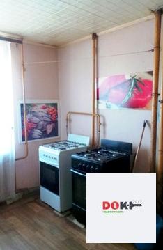 Продажа комнаты в Егорьевске - Фото 3