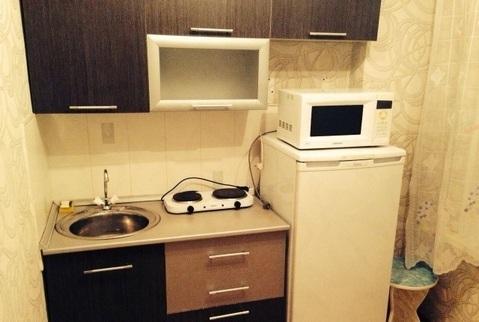 Сдам 1 комнатную квартиру Красноярск Ферганская 9 - Фото 2