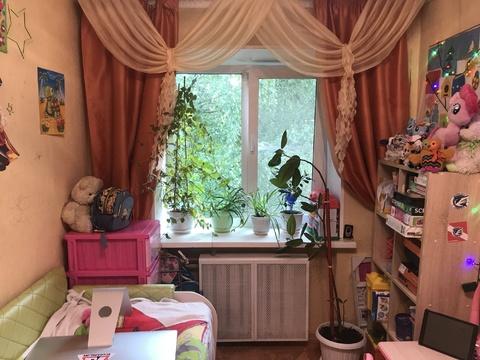 Двухкомнатная шикарная квартира в Железнодорожном - Фото 5