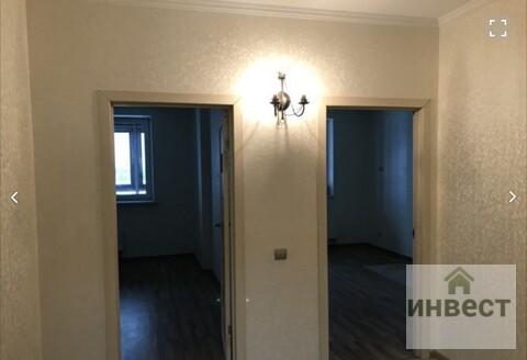 Продается однокомнтная квартира, привокзальный район, г. Наро-Фоминск, - Фото 2