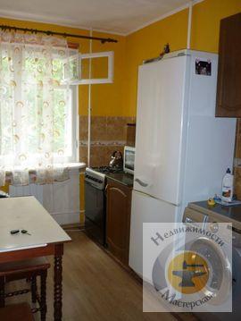 Однокомнатная квартира в хорошем состоянии в центре - Фото 3