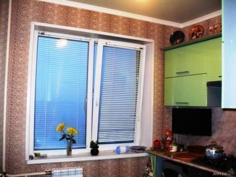 2 800 000 Руб., Продажа двухкомнатной квартиры на улице Губкина, 24 в Белгороде, Купить квартиру в Белгороде по недорогой цене, ID объекта - 319752137 - Фото 1