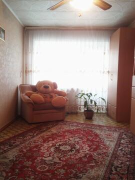 Продам 3к квартиру на Нефтебазе! - Фото 1