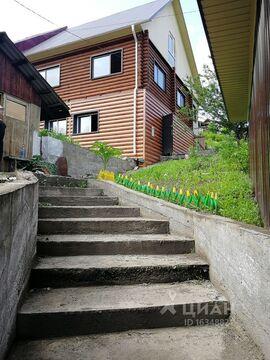 Продажа дома, Горно-Алтайск, Ул. Айская - Фото 2