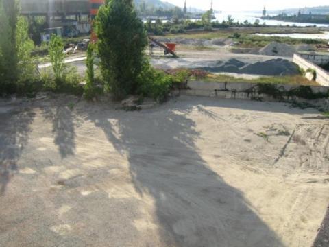 Аренда производственного помещения, Севастополь, Симферопольское ш. - Фото 2