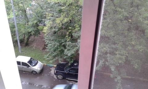 Сдам 2-ком. квартиру м.Новогиреево (рассмотрим всех). - Фото 5