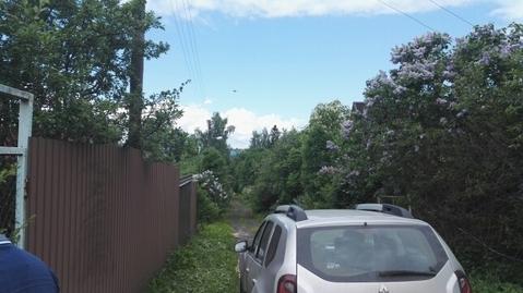 Продам дачу Солнечногорский район садовое товарищество Родник - Фото 3