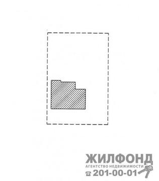 Продажа дома, Искитим, Ул. Грибоедова - Фото 3