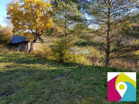 Продам дом в г. Краснозаводск, Сергиево-Посадский район - Фото 5