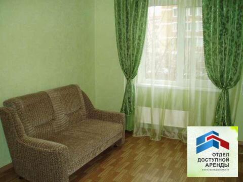 Квартира ул. Немировича-Данченко 30/1 - Фото 2