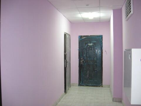 Отличная квартира Дмитров, Космонавтов, д. 53 - Фото 2