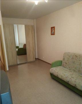 Квартира, Маршала Воронова, д.24 - Фото 1