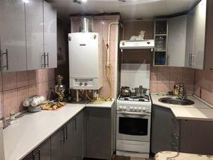 Продажа дома, Балаково, Ул. Чкалова - Фото 1