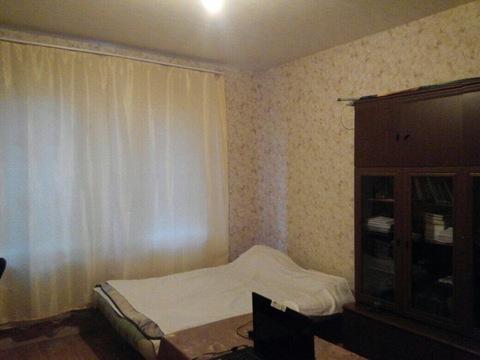 Продажа 1 комнатной квартиры Подольск микрорайон Кузнечики - Фото 5