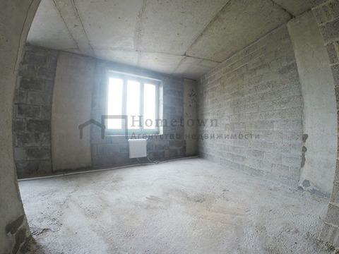 Продается двухкомнатная квартира 80м2. - Фото 5