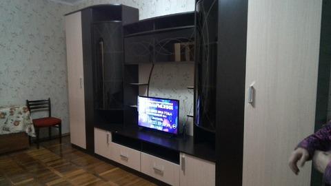 Сдам 1-комнатную квартиру по ул. Щорса - Фото 3