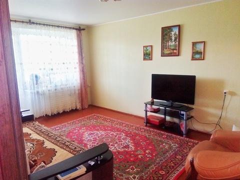 Квартира, ул. Тевосяна, д.13 - Фото 2