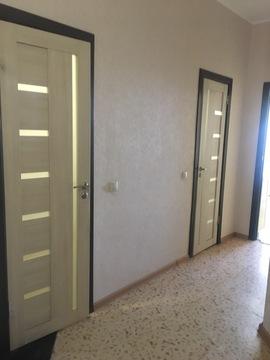 Продам 3к квартиру проспект Шахтеров, 62б - Фото 3