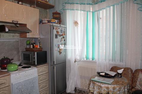 Продажа квартиры, Воронеж, Ул. Антонова-Овсеенко - Фото 1