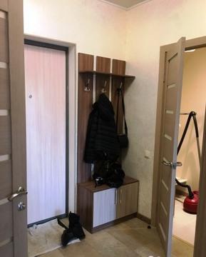 """1-комнатная квартира в Москва ЖК """"Бутовские аллеи"""" - Фото 5"""