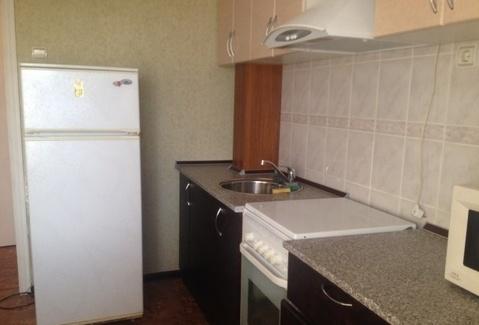 Сдается 2- комнатная квартира на ул.Астраханская/р-н 1-й Советской - Фото 3