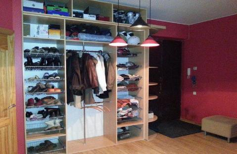 Продажа квартиры, Купить квартиру Рига, Латвия по недорогой цене, ID объекта - 313137420 - Фото 1